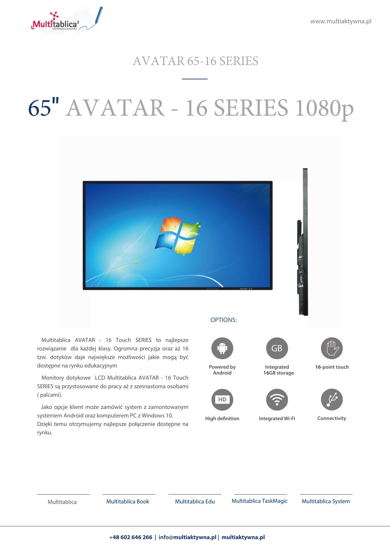 65-AVATAR - 16 (1)-1
