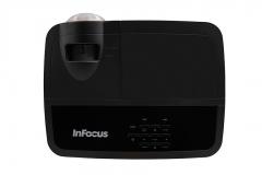 InFocus-IN124STX-Top
