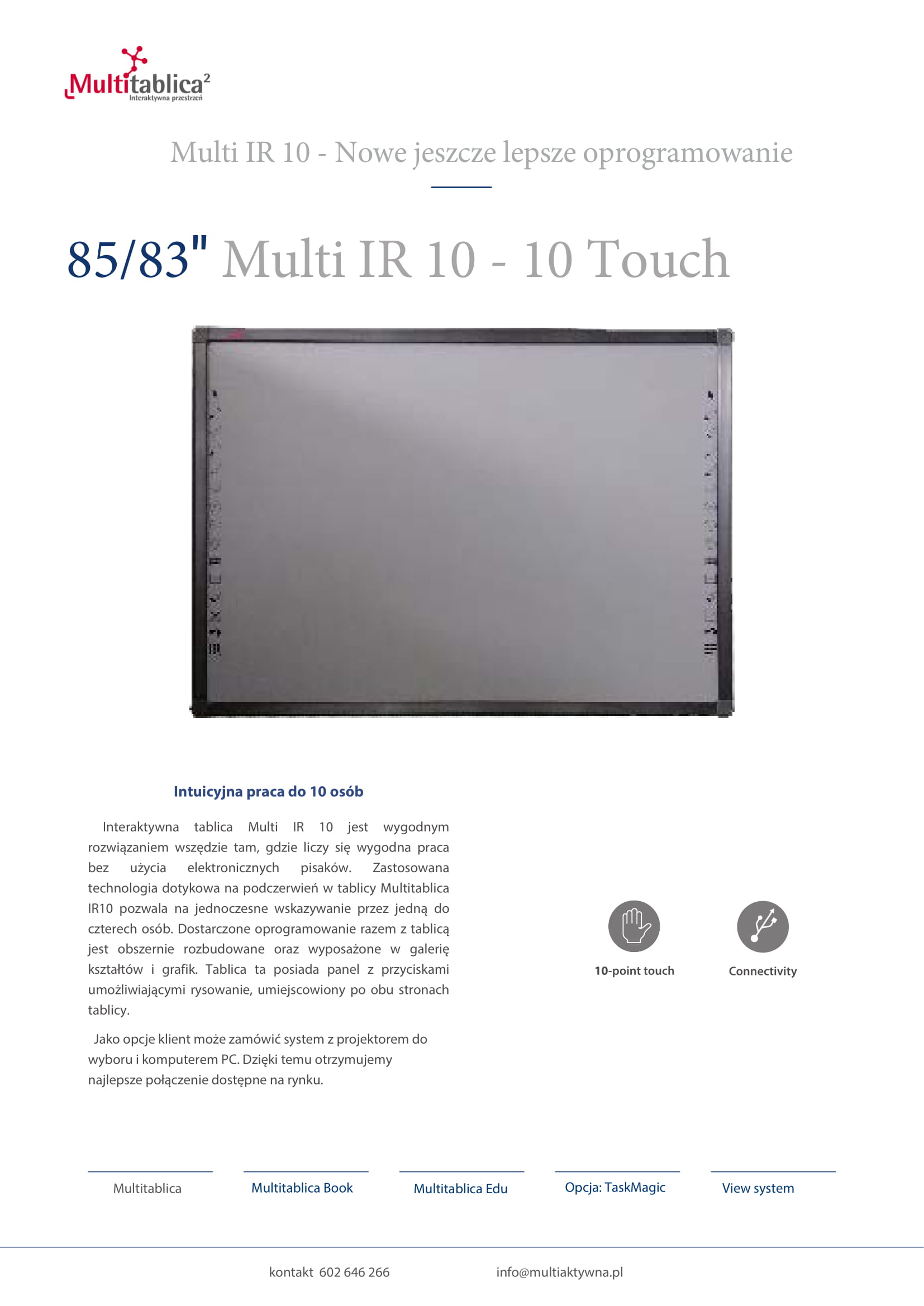 Multi IR10-new-1-1
